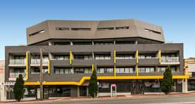 Shop & Retail commercial property for lease at 394-398 Middleborough Road Blackburn VIC 3130