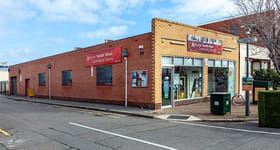 Shop & Retail commercial property sold at 171-173 Sturt Street Adelaide SA 5000
