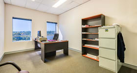 Offices commercial property sold at Unit 14, 2994 Logan Road Underwood QLD 4119
