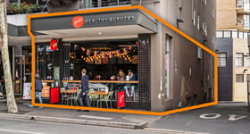 Shop & Retail commercial property sold at 241 Crown Street Darlinghurst NSW 2010