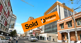 Medical / Consulting commercial property sold at 37-39/35-45 Spring Street Bondi Junction NSW 2022