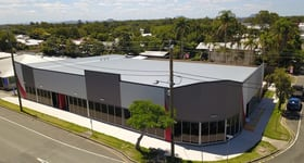 Shop & Retail commercial property for sale at 17-19 Bertha Street Caboolture QLD 4510