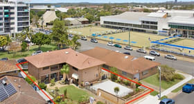 Development / Land commercial property sold at 24 McGregor Cres Tweed Heads NSW 2485