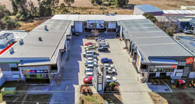 Factory, Warehouse & Industrial commercial property for sale at 70 Bells Line of Road North Richmond NSW 2754