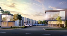 Factory, Warehouse & Industrial commercial property sold at PS7/63 Ricky Way Epping VIC 3076