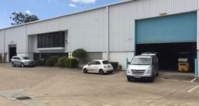 Showrooms / Bulky Goods commercial property for sale at 2/29 McCotter Street Acacia Ridge QLD 4110