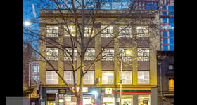 Offices commercial property sold at 26-32 King Street Melbourne VIC 3000