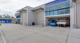 Showrooms / Bulky Goods commercial property for lease at 2/17 Bluestone Circuit Seventeen Mile Rocks QLD 4073