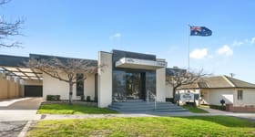 Medical / Consulting commercial property sold at 30-32 Victoria Street & 120 Day Street Bairnsdale VIC 3875