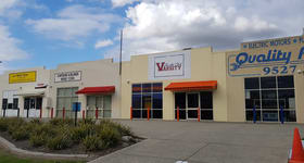 Showrooms / Bulky Goods commercial property sold at 3/4 Nasmyth Road Rockingham WA 6168