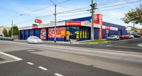 Shop & Retail commercial property sold at 380 Hawthorn Road Caulfield South VIC 3162
