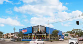 Shop & Retail commercial property sold at 1375 Canterbury Road Punchbowl NSW 2196