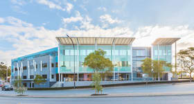 Offices commercial property sold at 100 Railway Road Subiaco WA 6008
