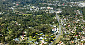 Other commercial property sold at 165-171 Beaudesert Nerang Road Nerang QLD 4211