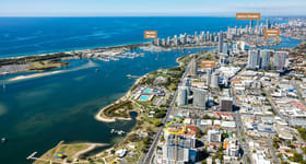 Development / Land commercial property for sale at 100 - 102 Marine Parade Southport QLD 4215