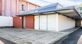 Offices commercial property sold at Ground Internal/Courtyard/338 Walcott Street Coolbinia WA 6050