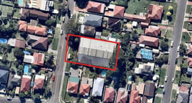 Medical / Consulting commercial property for sale at Narraweena NSW 2099