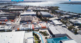 Industrial / Warehouse commercial property for sale at 11 Wurrook Circuit Caringbah NSW 2229