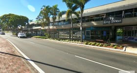 Offices commercial property for sale at 8/77-79 King Street Caboolture QLD 4510