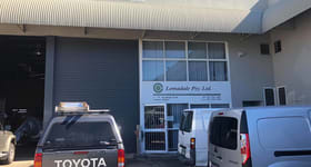 Showrooms / Bulky Goods commercial property for sale at 3/71 Beenleigh Road Coopers Plains QLD 4108
