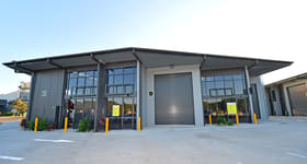 Industrial / Warehouse commercial property for sale at Unit 8/1 Selkirk Drive Noosaville QLD 4566