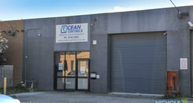 Factory, Warehouse & Industrial commercial property sold at 14 Miles Grove Seaford VIC 3198