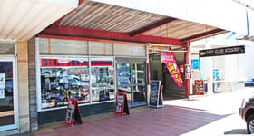Shop & Retail commercial property sold at 99 Campbell Street Oakey QLD 4401