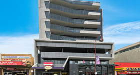 Shop & Retail commercial property sold at G02/118-120 Burgundy Street Heidelberg VIC 3084