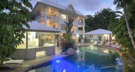 Shop & Retail commercial property for sale at 8-10 MUDLO Port Douglas QLD 4877