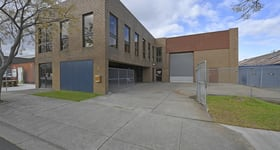 Factory, Warehouse & Industrial commercial property sold at 4 Price Street Oakleigh VIC 3166