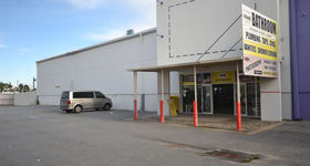 Showrooms / Bulky Goods commercial property for sale at 2/18 William Street Beckenham WA 6107