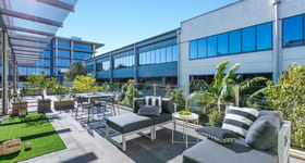 Offices commercial property sold at 11/4a Meridian Place Bella Vista NSW 2153
