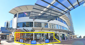 Shop & Retail commercial property sold at Shop 2/14-16 Duporth Avenue Maroochydore QLD 4558