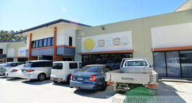 Factory, Warehouse & Industrial commercial property for sale at Unit 2/33-43 Meakin Road Meadowbrook QLD 4131