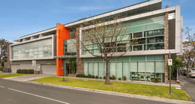 Offices commercial property sold at 28a/80-82 Keilor Road Essendon North VIC 3041