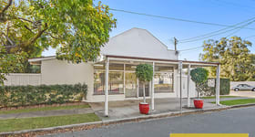 Offices commercial property sold at 50 Mawarra Street Albion QLD 4010