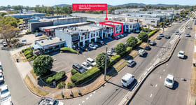 Showrooms / Bulky Goods commercial property for sale at Mansfield QLD 4122