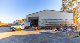 Factory, Warehouse & Industrial commercial property sold at 1/14 Moorambine Street Wedgefield WA 6721