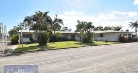 Offices commercial property for sale at Lot 1/14-64 Industrial Avenue Bohle QLD 4818