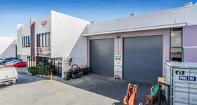 Factory, Warehouse & Industrial commercial property for sale at 4/30 Gardens Drive Willawong QLD 4110