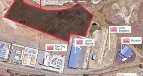 Industrial / Warehouse commercial property for sale at 269 Kennedy Drive Cambridge TAS 7170