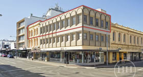 Offices commercial property sold at 2nd Floor/97a York Street Launceston TAS 7250