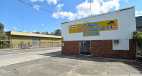 Factory, Warehouse & Industrial commercial property for sale at 10 Lochlarney St Beenleigh QLD 4207