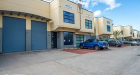Factory, Warehouse & Industrial commercial property sold at A5/13-15 Forrester Street Kingsgrove NSW 2208