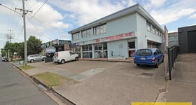 Offices commercial property sold at Northgate QLD 4013