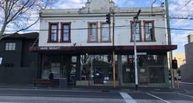 Retail commercial property for sale at 338 Malvern Road Prahran VIC 3181