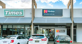 Shop & Retail commercial property sold at 20/133 Brisbane Street Jimboomba QLD 4280