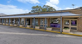 Medical / Consulting commercial property sold at 1009 Lower North East Road Highbury SA 5089