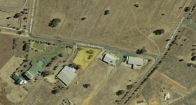 Development / Land commercial property for sale at 29 Edison Road Wagga Wagga NSW 2650