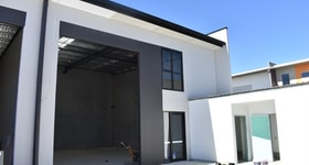 Industrial / Warehouse commercial property for sale at 9/16 Crockford Street Northgate QLD 4013